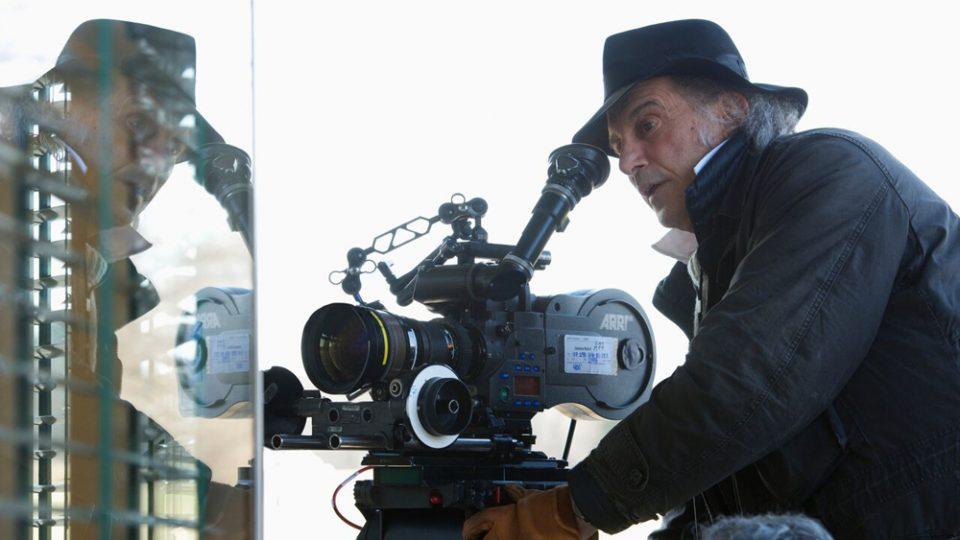 """Златна камера 300 за животно дело на """"Браќа Манаки"""" за Американецот Ед Лакман, човекот кој ги сними """"Керол"""" и """"Ерин Брокович"""""""