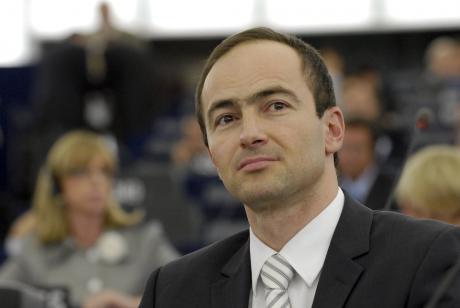Ковачев: Македонците нека признаат дека Гоце Делчев е Бугарин