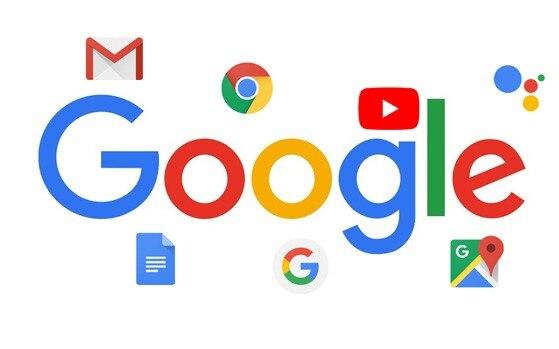 """""""Гугл"""" нефункционален во поединечни делови од светот"""