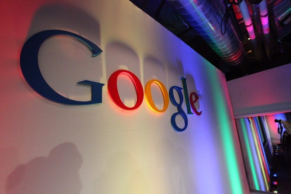 Администрацијата на Трамп го тужи Гугл