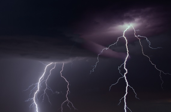Драстична промена на времето: Се доближува нов циклон во Македонија
