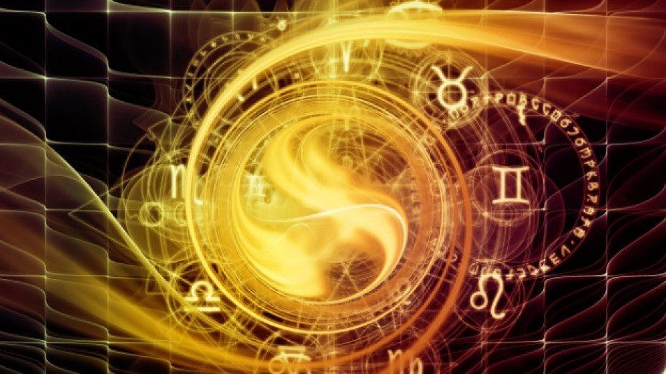 Родени шефови: Тие се најупорните и најдоминантните хороскопски знаци
