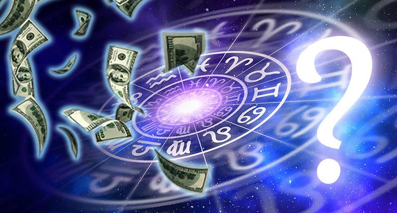 Овие хороскопски знаци до крајот на летово може да очекуваат голема добивка
