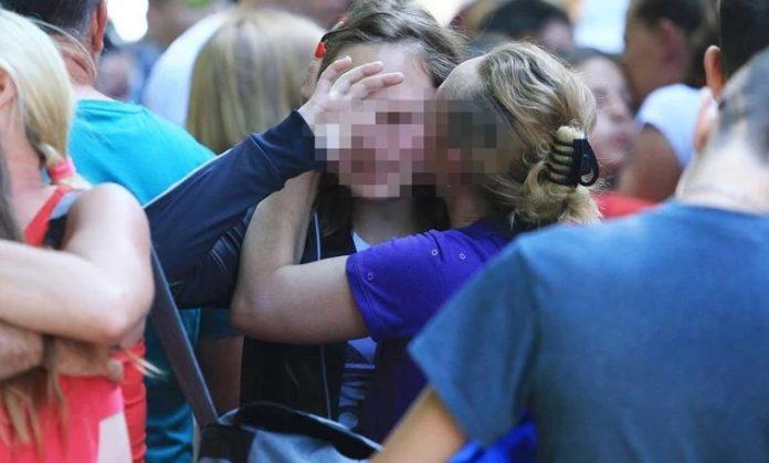Рената и Ива биле неразделни другарки, двете загинаа во несреќата која ја потресе Хрватска