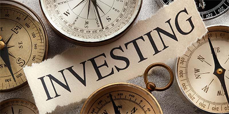 Топ 10 европски држави по странски инвестиции