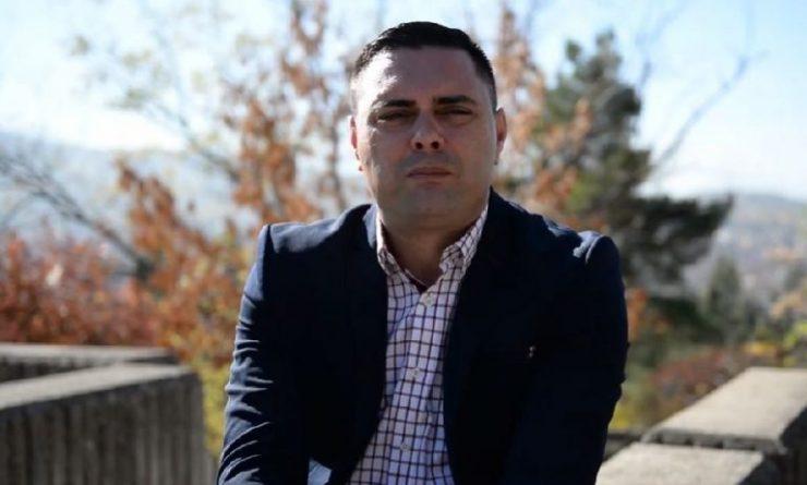 """Кавадарчанец заврши во притвор – му се заканувал на градоначалникот дека """"ќе плати со крв и месо"""""""