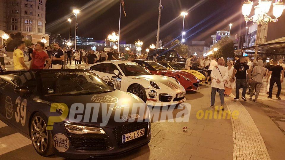 Ценовник: Колку ќе поскапат новите возила во Македонија