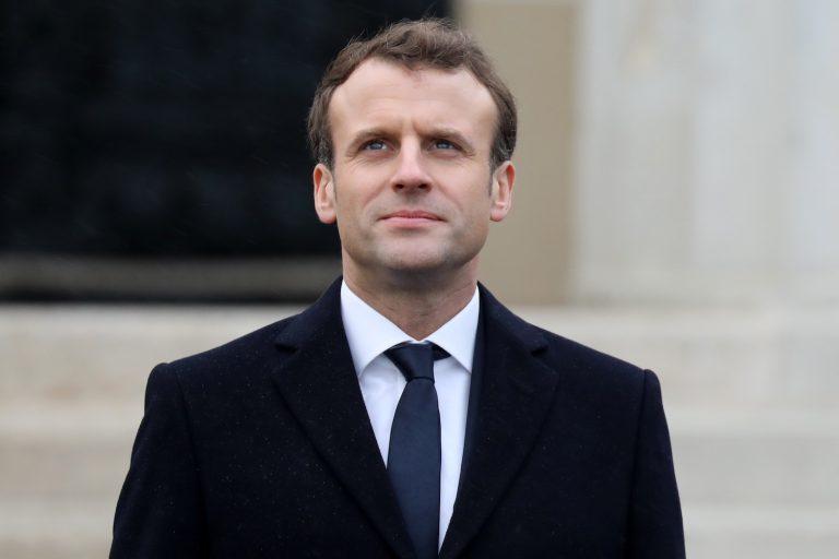 Франција планира да укине 1 милијарда евра даночно олеснување за бизнисите