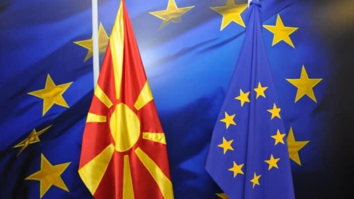 Молк во Брисел: Дали ЕУ замижува на ваков попис во Македонија?
