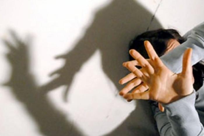 Нападнато четиринаесетгодишно момче