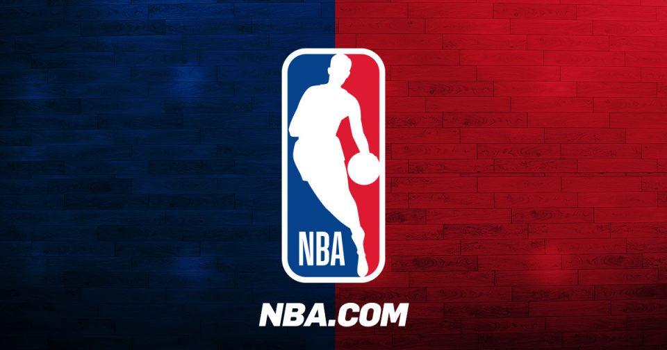 """НБА ќе го укинува зборот """"сопственик"""" затоа што асоцира на ропство и расизам"""