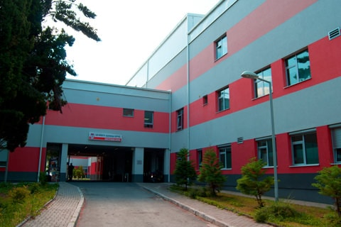 ДСЗИ: Филипче да иницира стручен надзор за починатата родилка од Охрид
