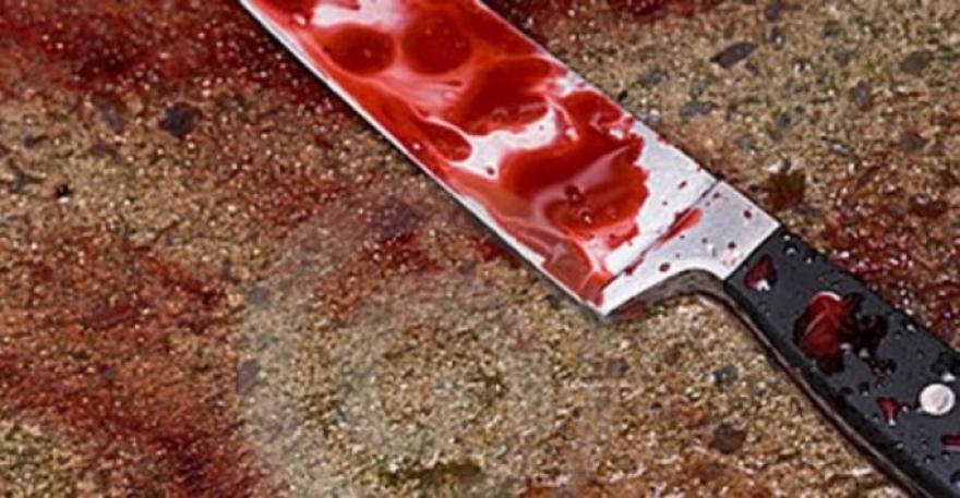 Го бранела сопругот, добила нож во стомак: МВР со детали за убиството во Шутка