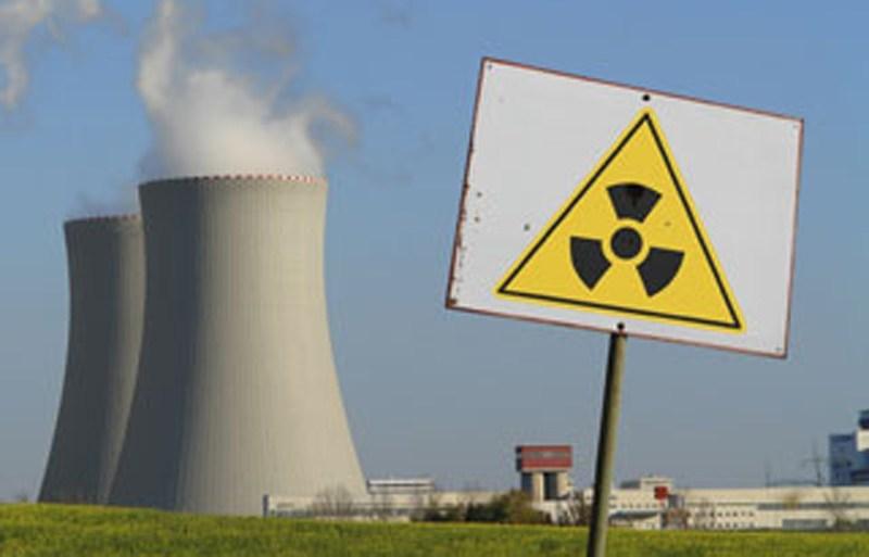 Македонија се откажува од инвестиции во бугарската нуклеарна централа Белене, ќе инвестира во грчката гасна електрана во Александропулос