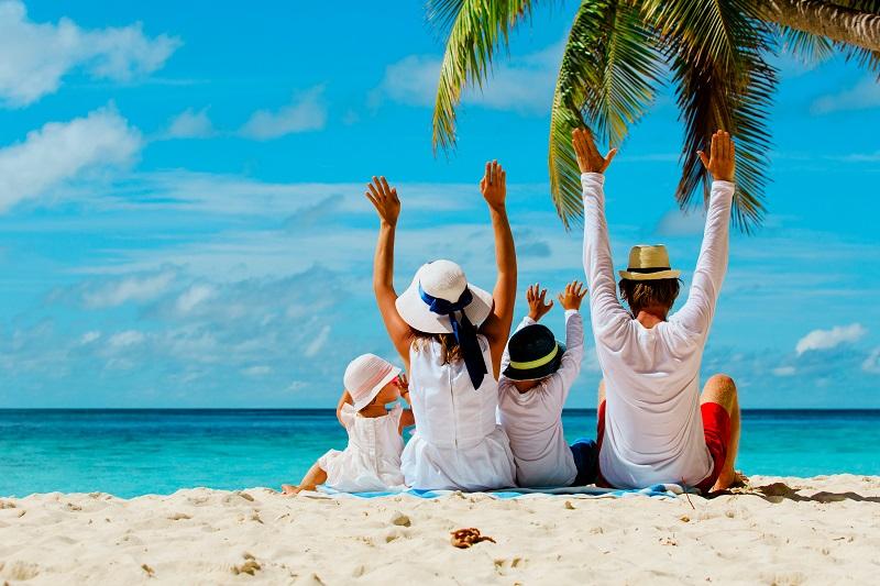 И годинава организиран одмор на работници со ниски приходи