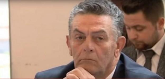 Милошоски: Законот е прецизен дека Ставрев е одговорен за ТНТ, РСС да поведе постапка