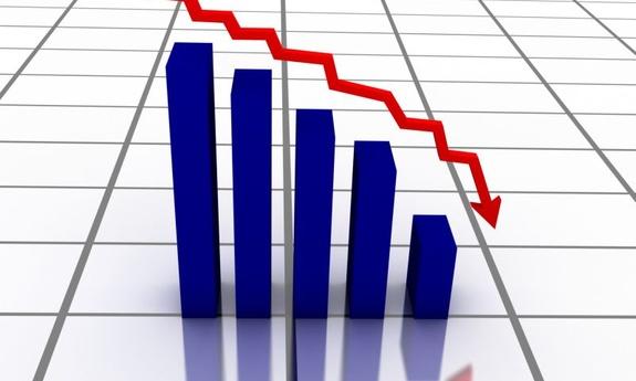 Експертите алармираат: Економијата ќе порасне само со фокус врз капиталните инвестиции