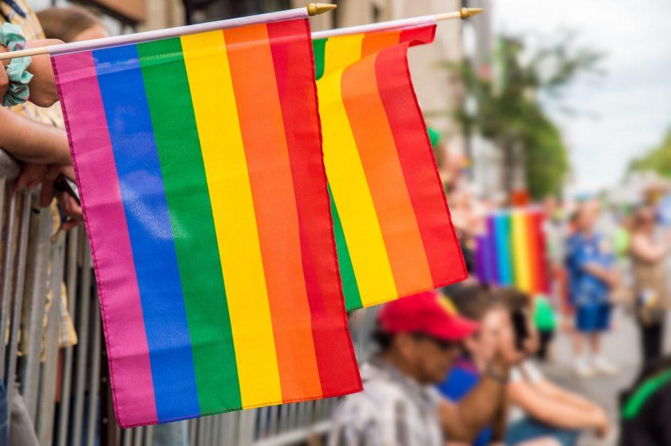 Апел до Заев да застане на чело на Парадата на гордоста