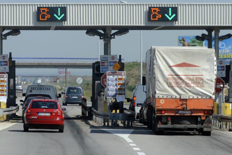 Европскиот суд одлучи: Воведување патарини во Германија е противзаконско