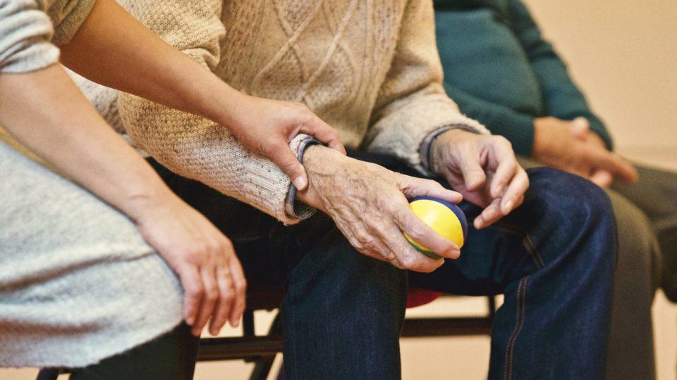 Откриени злоупотреби во Дом за стари лица во Куманово