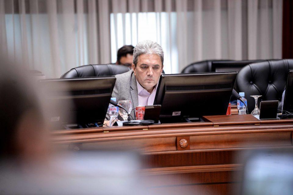 Пукна тиквата во СДСМ, Заев тврди: Атанасов поднесе оставка зашто не стана министер за образование