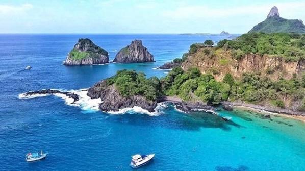 Десетте најубави плажи за 2019 година