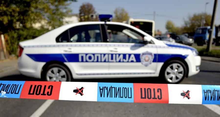 Двојно убиство и самоубиство го потресе југот на Србија