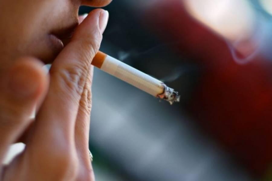 Каталонија ќе забрани пушење во автомобили, на стадиони и на автобуски станици