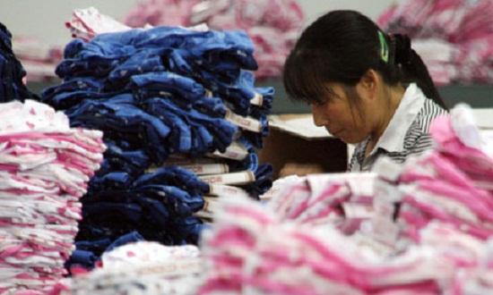 Британија решителна да стави крај на брзата мода