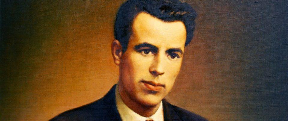Македонскиот поет под заштита на УНЕСКО: Кочо Рацин и официјално е признат за светско културно наследство