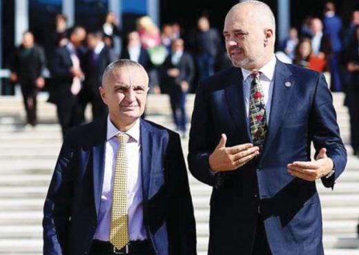 Мета ги презакажа локалните избори за октомври, Рама одбива нов датум