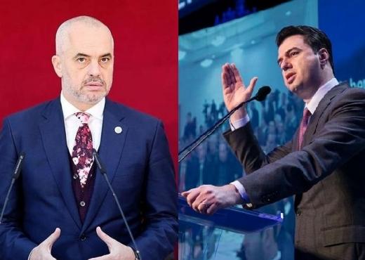 Баша: Рама најкорумпиран премиер на Балканот