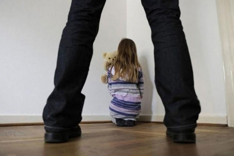 Апсење во Виница: Приведен маж за силување на дете