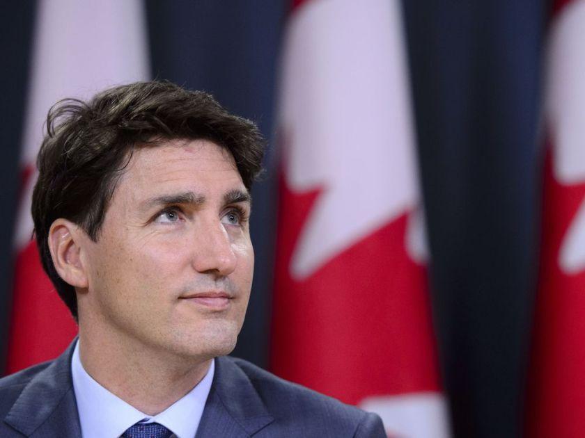 Канада го ратификува Протоколот за членство на Македонија во НАТО