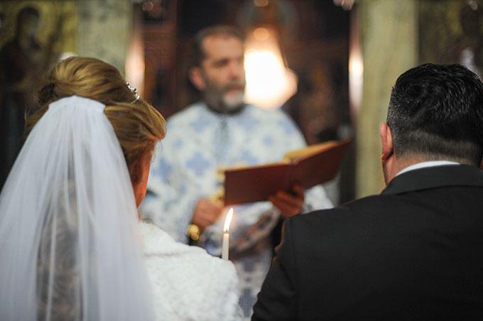Дали можете да бидете кум на свадба?