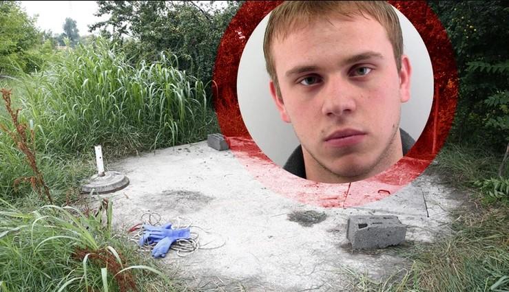 Брутално ги мачел, па свирепо ги убил: Три тела пронајдени во септичка јама кај Белград