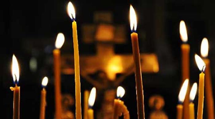 Петок неработен ден за православните христијани