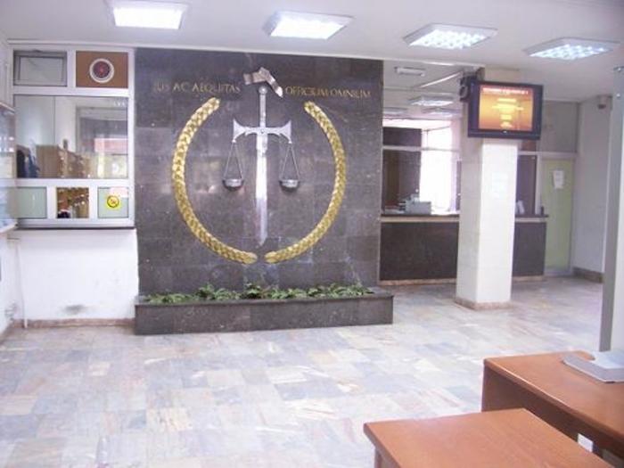 Судот објасни зошто судијката Лаличиќ го казнила адвокатот Алиспајиќ