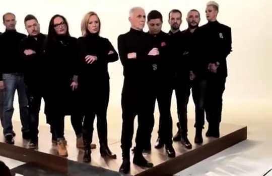 По Костова, 1ТВ ја напуштаат и Ацо Кабранов и Борјан Јовановски, Орданоски – не одговара на повиците