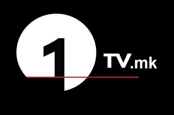 """Сметката на """"1ТВ"""" е блокирана?"""