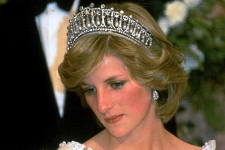 Што открива новиот документарен филм за принцезата Дaјана