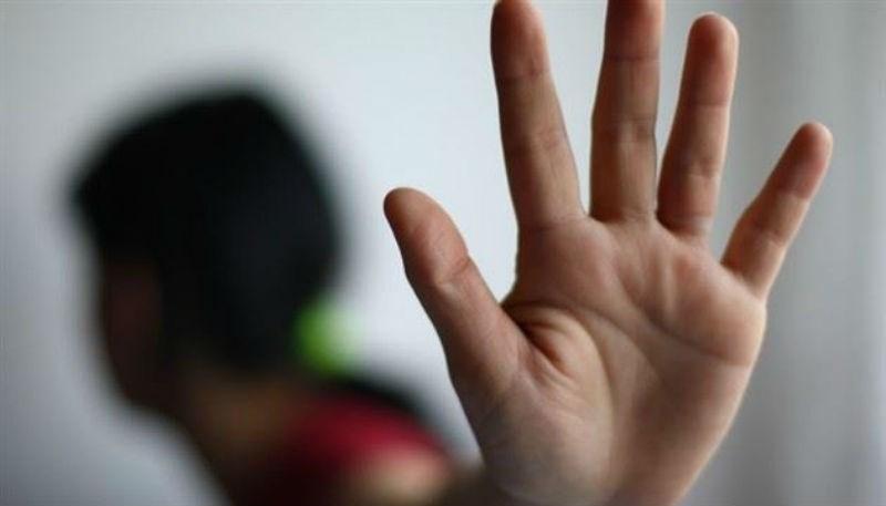 Малолетници од Неготино снимале 13-годишно девојче додека го допирале по телото