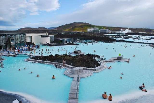 Исланд е најскапа земја во Европа, Турција најевтина