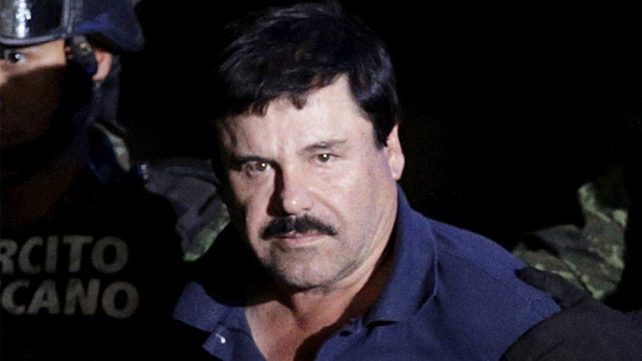 Обвинителството бара доживотен затвор за Ел Чапо