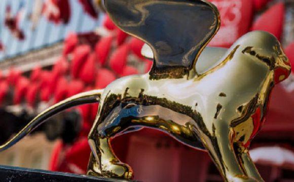 Полански, Јохансон и Денев меѓу ѕвездите на Филмскиот фестивал во Венеција