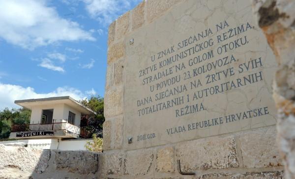 Не се најде јунак да му го донесе коските во независна Македонија: Панко Брашнаров почина на Голи Оток