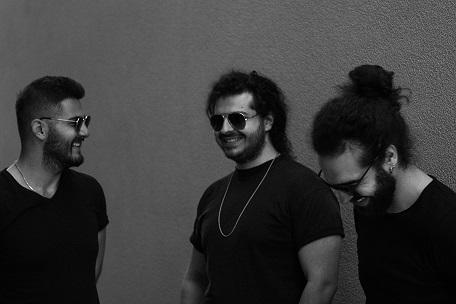 Македонското трио BDM со трет сингл на англиски ќе ги овојува светските топ листи