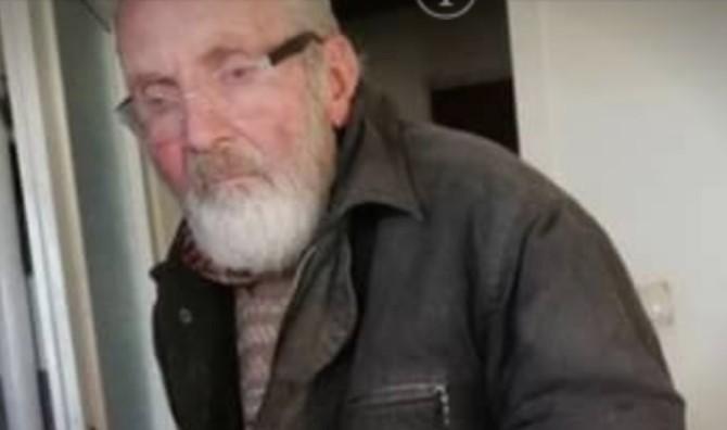 Исчезнат е дедо Мирослав, семејството го бара цела недела