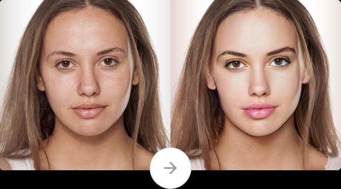 Апликацијата Face Up никако не ја инсталирајте: Ги краде сликите и ги користи без ваша дозвола