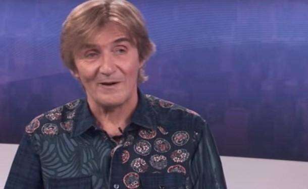 """Фронтменот на """"Нови Фосили"""" во притвор – откажан настапот на Пивофест"""